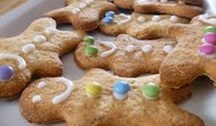 Do you want to work in our team next winter?