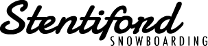 Backcountry and splitboarding camps
