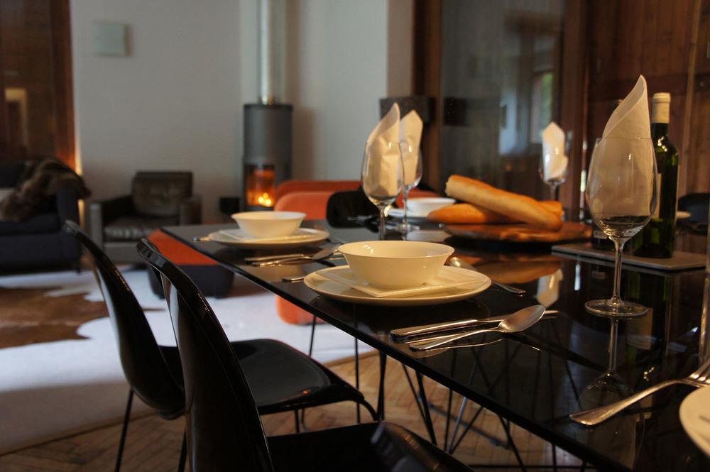 tableburner.jpg