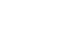 Drop in Chalets Chamonix