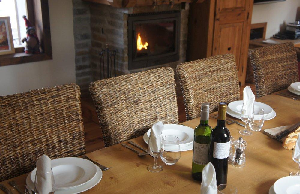 diner wood burner 2.JPG