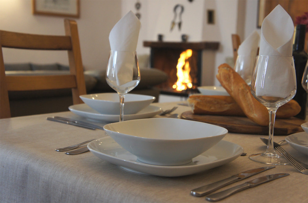 diningfire1.jpg