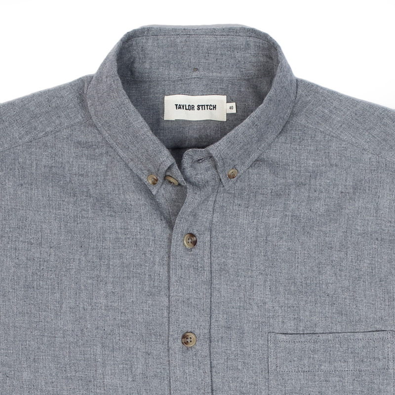 grey-twill-jack-close.jpg