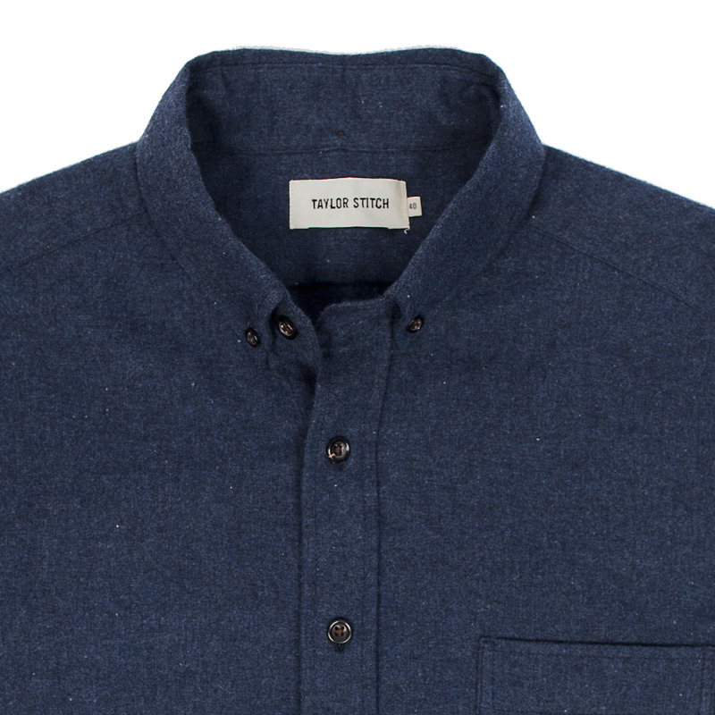 navy-twill-jack-close.jpg