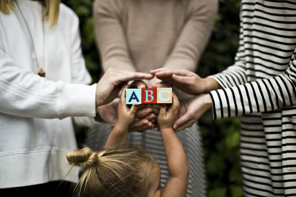 abcblocks.jpg