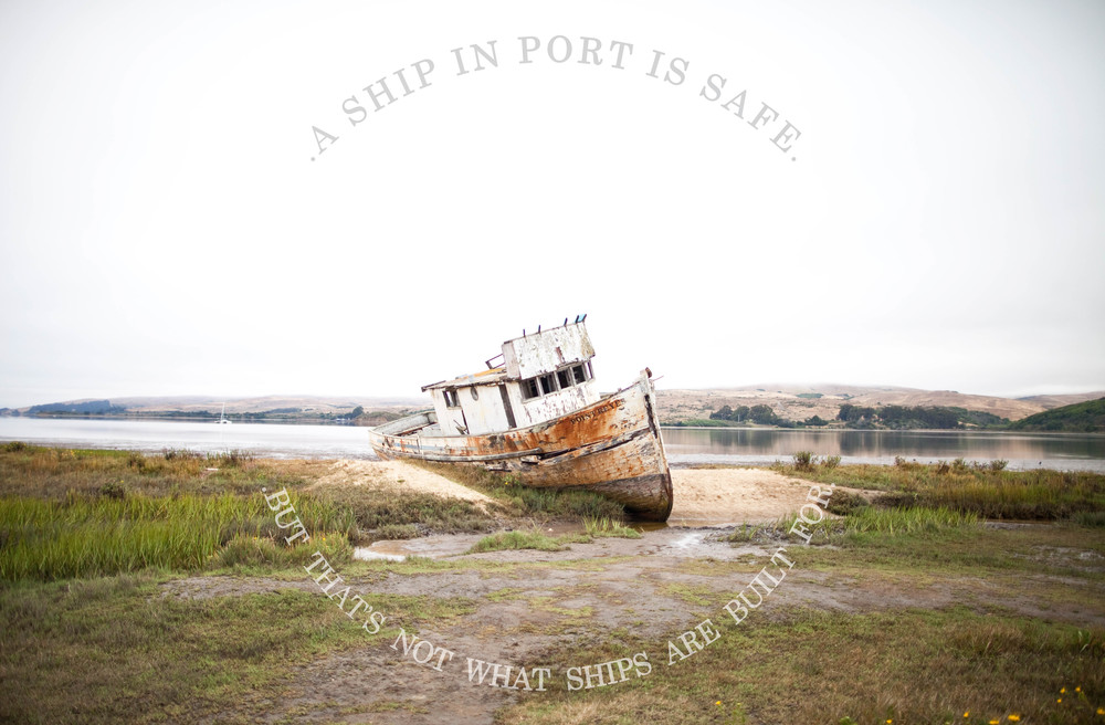 ship-in-port.jpg
