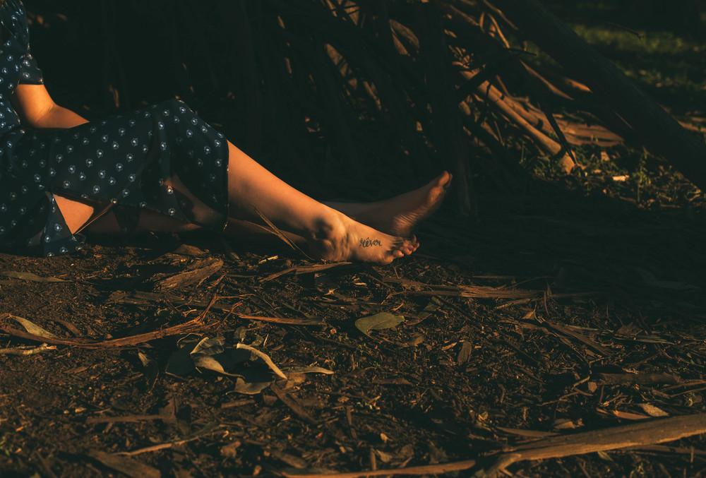 forestfoot2.jpg