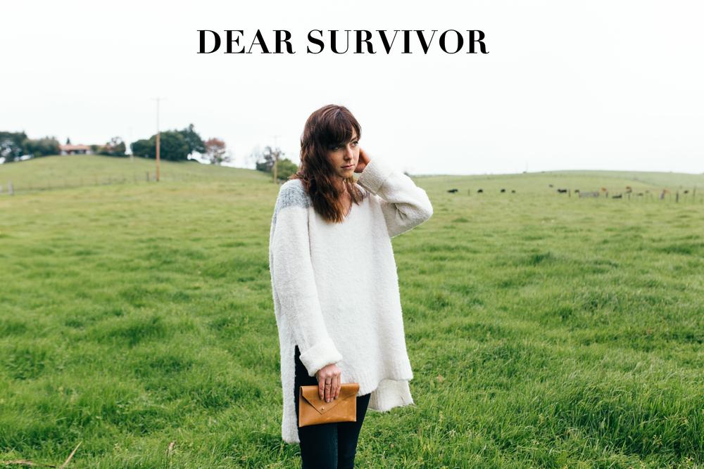 Dearsurvivorsplash-2.jpg