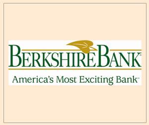 bershirebank.jpg