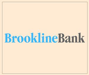 brooklinebank.jpg