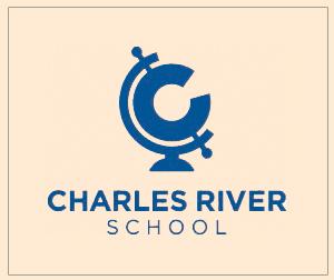 charlesriver.jpg