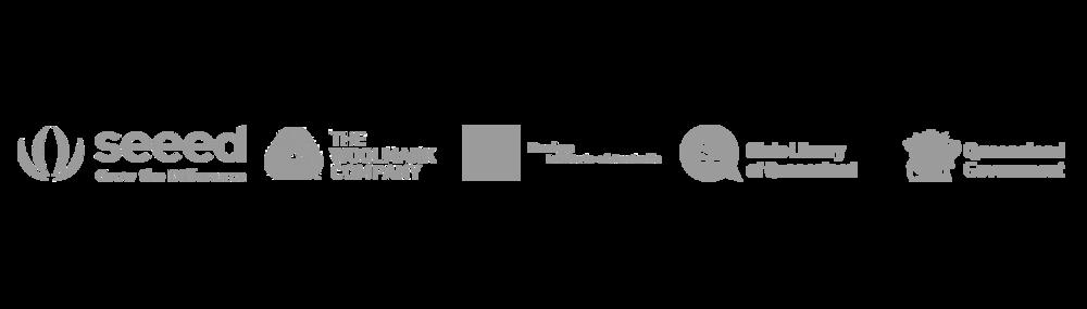 company logos copy.png