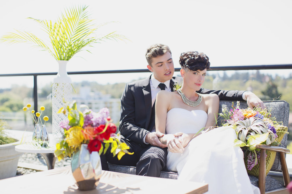Edited - Styled Shoot - Parkside - April 20, 2015-0055.jpg