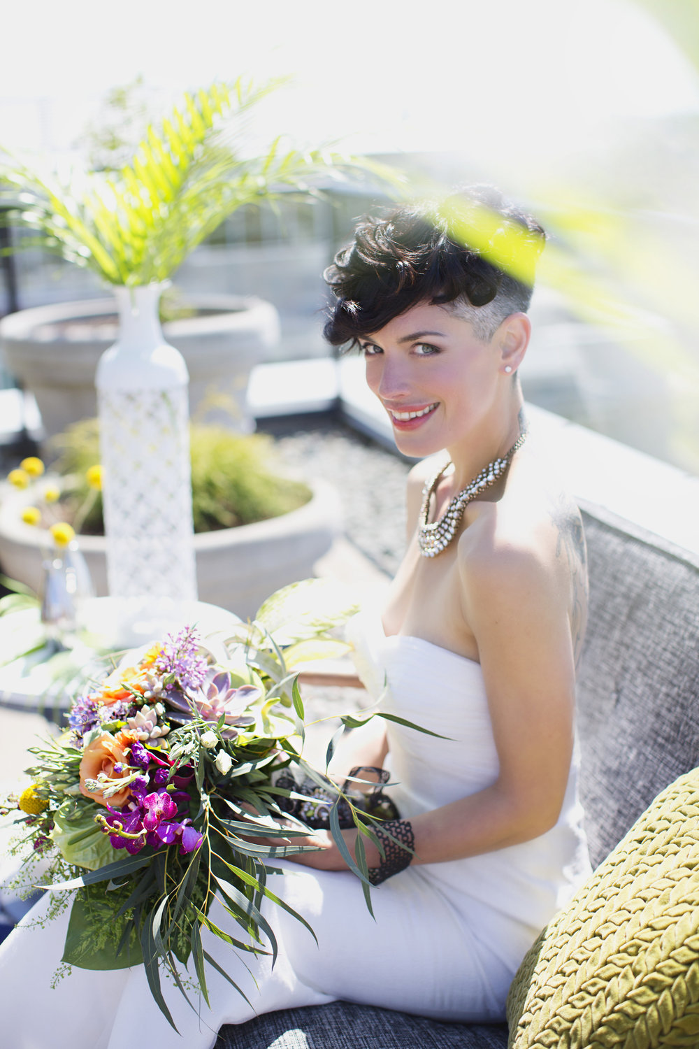 Edited - Styled Shoot - Parkside - April 20, 2015-0056.jpg