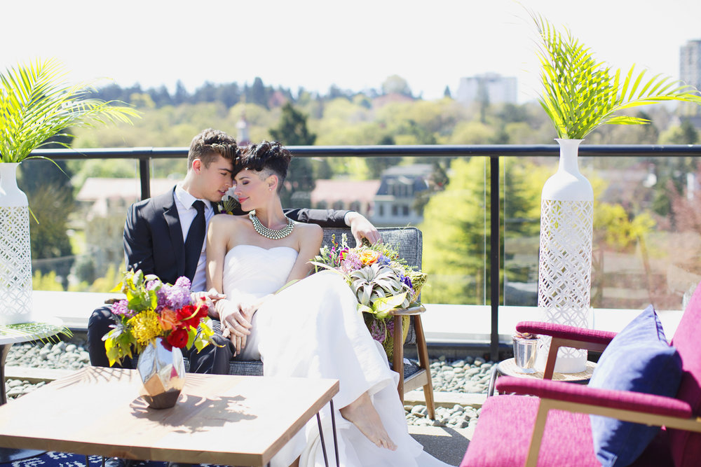 Edited - Styled Shoot - Parkside - April 20, 2015-0012.jpg