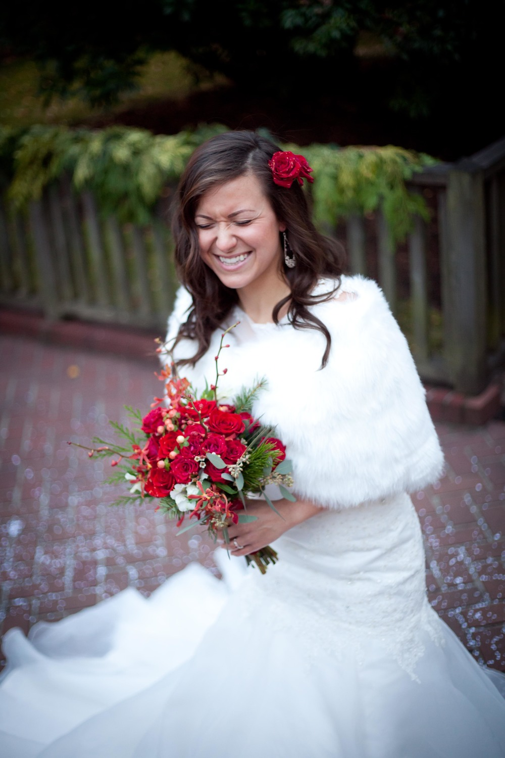 WinterWedding2014-1274.jpg