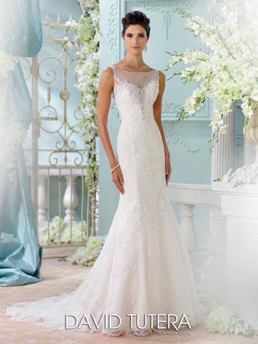 116206_WeddingDresses-510x680.jpg