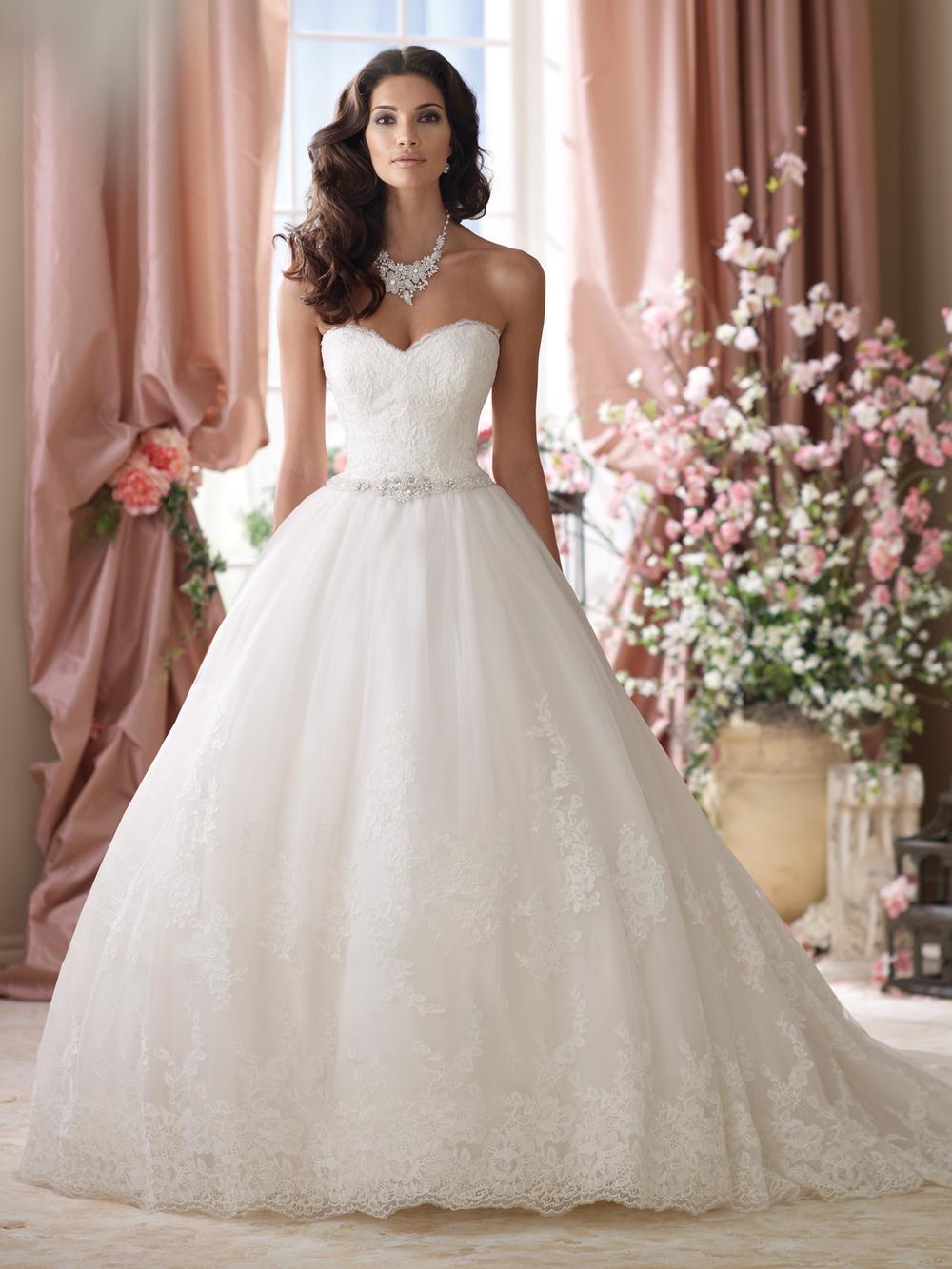 114289_wedding_dresses_20141.jpg