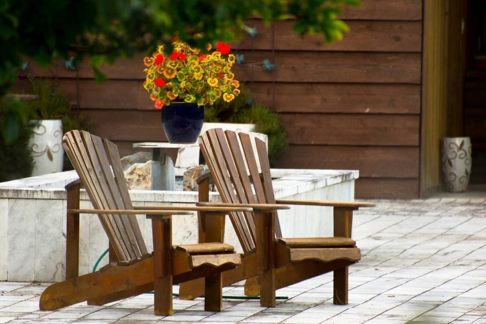 Chairs1-1140x760.jpg
