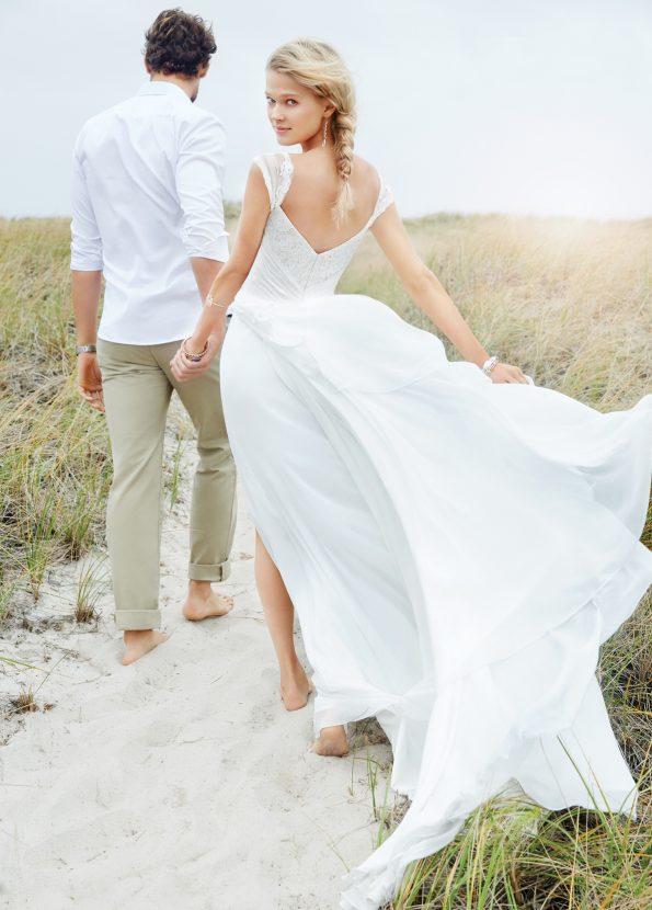 ti-adora-bridal-crinkle-chiffon-soft-a-line-cascading-slit-draped-lace-bodice-sheer-tulle-lace-cap-sleeve-7603_lg.jpg