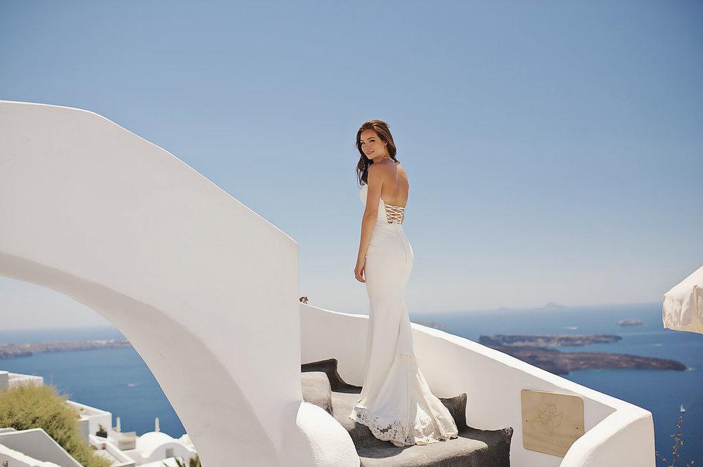 Bridal Dress Victoria, B.C