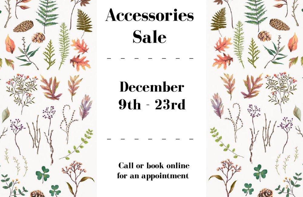 Acces sale 2 2.jpg
