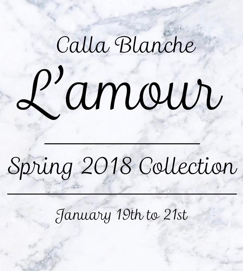 Lamour1 2.jpg
