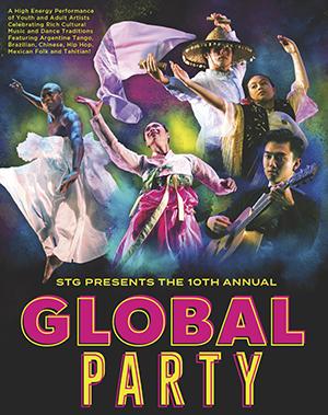 Global-Party-300.jpg