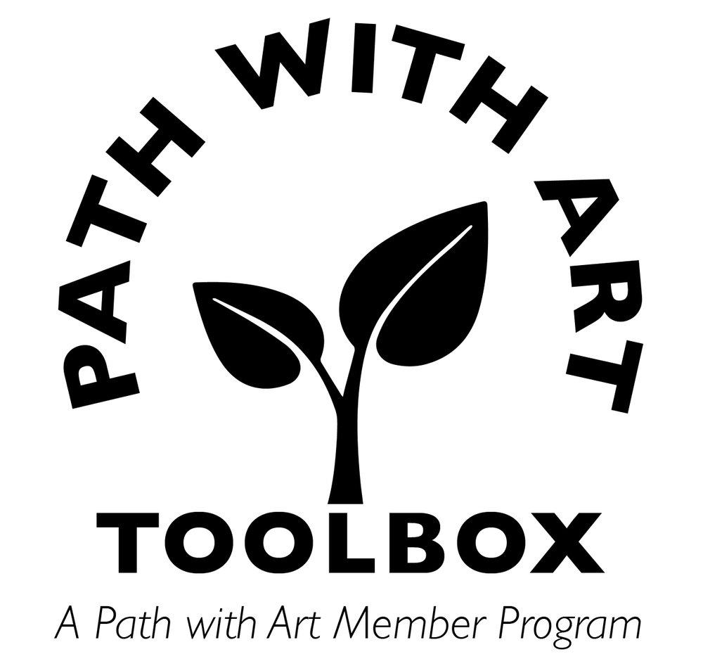 PwA Toolbox Logo.jpg