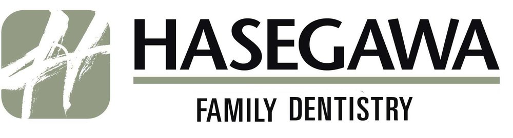 HasegawaLOGO4c block family dentistryfor web.jpg