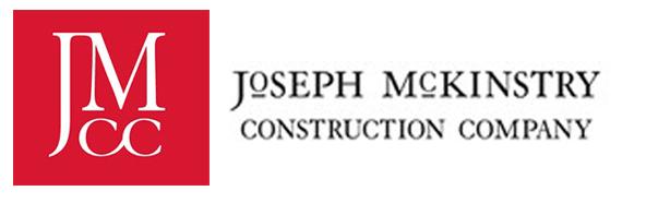 JMConstruction.jpg