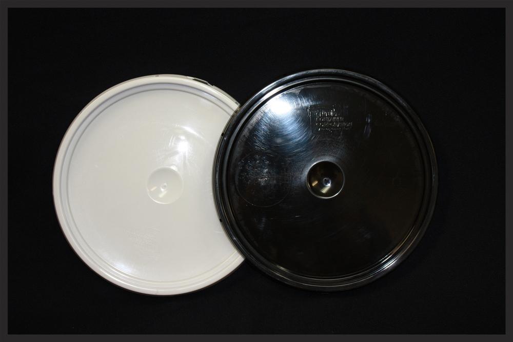 1 - 2 gallon pail lids.jpg