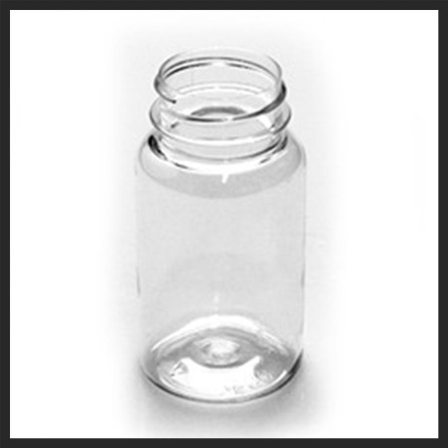 120cc clear packer bottle.jpg