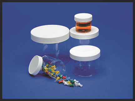 PSW32C-120 jars.jpg