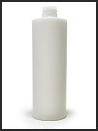 16oz natural cylinder.jpg