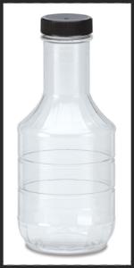 16oz Clear PVC Decanter.jpg