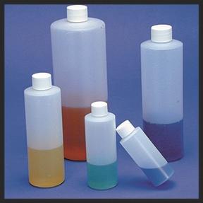 HCY32N-28 bottles.jpg