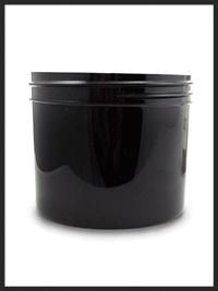 4oz black jar.jpg