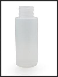 4oz natural cylinder.jpg