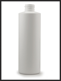 8oz white cylinder.jpg