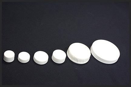 Multiple White Caps.JPG