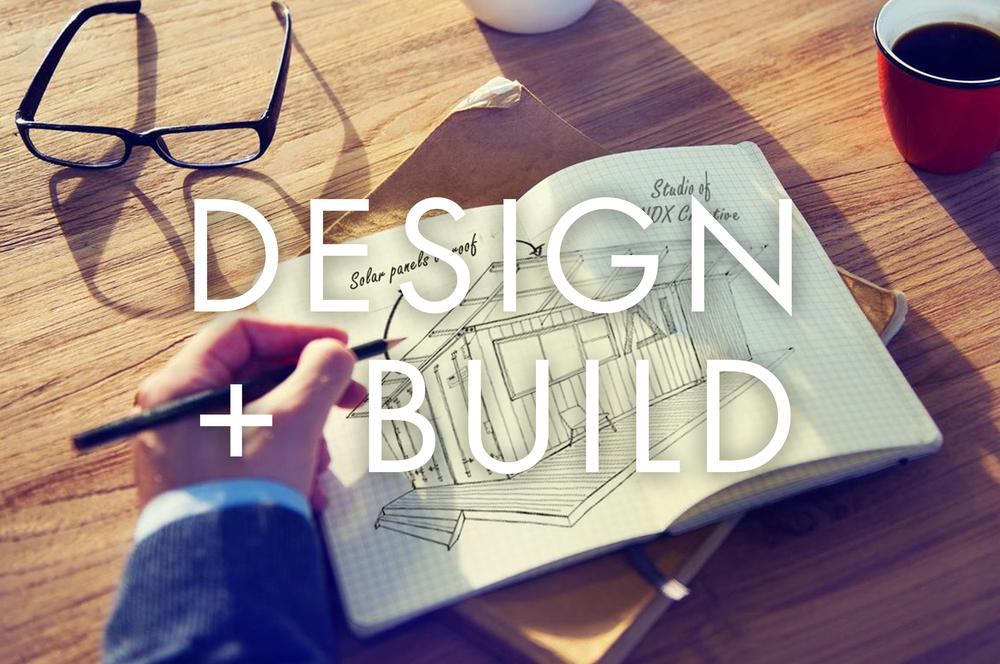 buildnox.jpg