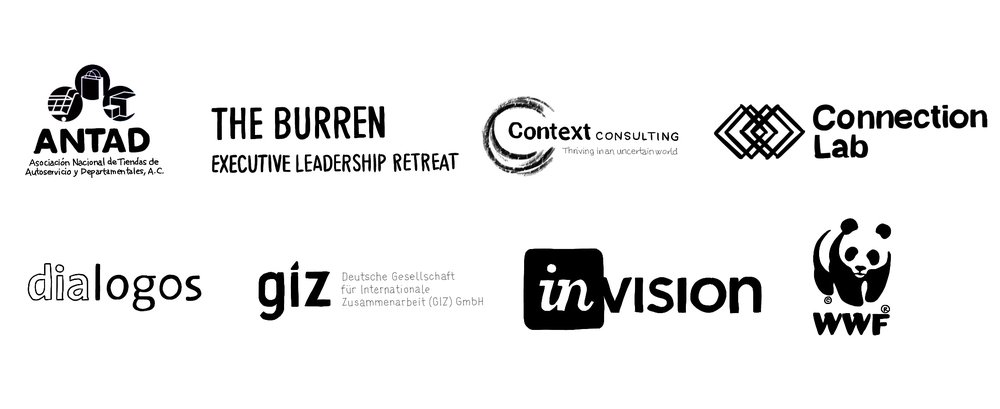 client logos illustrated.jpg