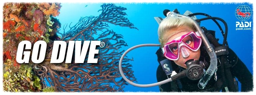 SCUBA CLASSES: EXPLORING THE OTHER 70% OFF THE WORLD START HERE!