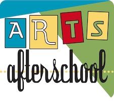 ArtsAfterschoolLogo-V3.jpg