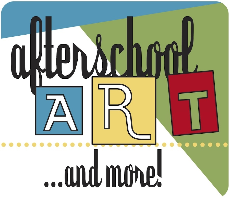 Afterschool Art and More!
