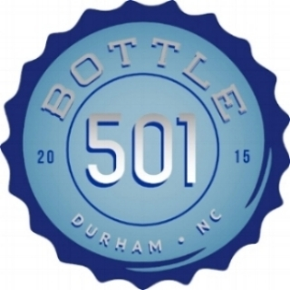 Located at 3219 Watkins Rd, Suite 200, Durham, N.C. 27707, Bottle 501 is in our neighborhood, and we've been huge fans since their grand opening in 2015. In addition to the wide bottle selection, Bottle 501 also offers 16 rotating taps of craft beer and 16 wines on a self-service Wine Station. Saturday, 3/10/18 from 2:00-4:00 - March Flowers Stay & play...free wine tasting 4:00-6:00 on Saturdays!