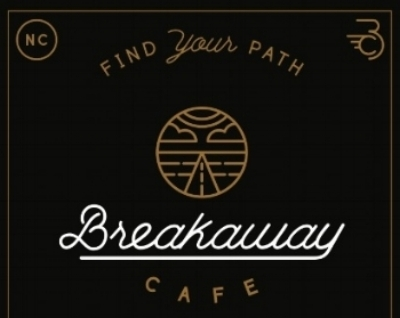 Breakway+Cafe.jpg