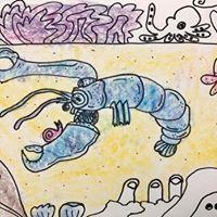lobster7.jpg