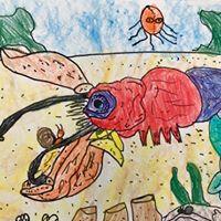 lobster12.jpg
